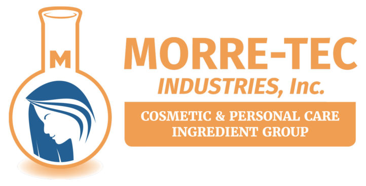 Cosmetics & Personal Care Ingredients