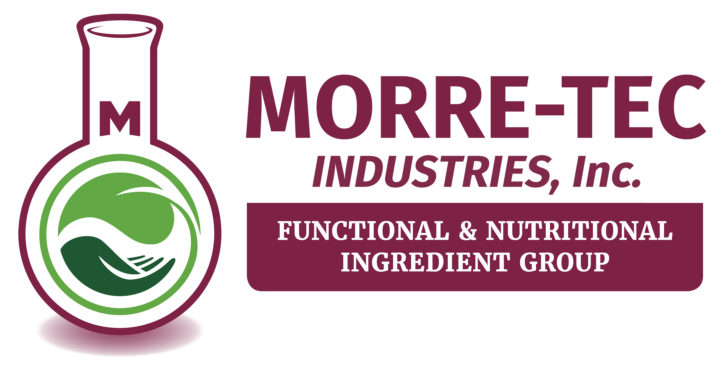 Functional & Nutritional Ingredients