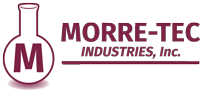 MORRE-TEC Industries