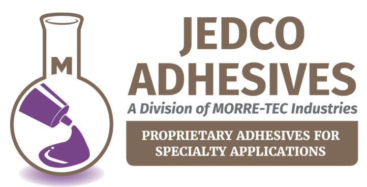 JEDCO Adhesives
